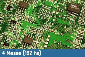 Curso de Circuitos Electronicos