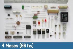 Curso de Dispositivos Electronicos
